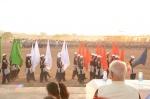 Republic Day  Celebration-1.JPG