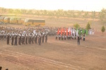 Republic Day  Celebration-3.JPG